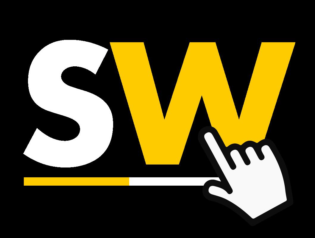Select Web