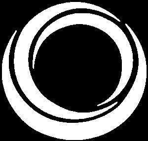 Oricol Logo white